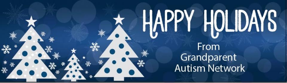 happy_holiday_gan